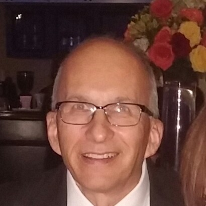 Joel Jacobson